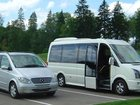 Увидеть фотографию Аренда и прокат авто Заказ микроавтобуса автобуса в Ставрополе 32603991 в Ставрополе