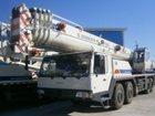 Скачать фотографию Автокран Продаю новый автокран Zoomlion QY 70 32733832 в Ставрополе