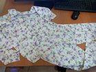 Скачать бесплатно foto Другие предметы интерьера Пижамы детские 32747018 в Ставрополе