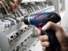 Увидеть фотографию Электрика (услуги) Электрик-С большим стажем работы 32840150 в Ставрополе