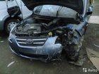 Изображение в Авто Аварийные авто Продаю KIA ceed 2008 г. , авто после дтп, в Ставрополе 150000