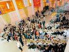 Свежее фото Организация праздников Организация корпоративных и деловых мероприятий 33314440 в Ставрополе