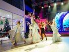 Просмотреть foto Организация праздников Организация новогодних корпоративов 33339029 в Ставрополе