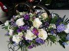 Увидеть изображение Аренда и прокат авто Прокат свадебных автомобилей и украшений, 33699420 в Ставрополе