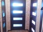 Новое foto Аренда жилья Квартира посуточно в Ставрополе круглосуточно 34409578 в Ставрополе