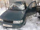 Увидеть фото  Продам автомобиль 34499128 в Ставрополе
