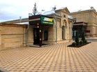 Скачать бесплатно foto  Укладка тротуарной плитки и брусчатки 34666383 в Ставрополе