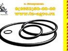 Свежее изображение  Купить уплотнительное кольцо 34689005 в Ставрополе