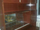 Увидеть foto Мебель для гостиной Сервант отдам бесплатно 34878448 в Ставрополе
