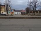 Новое фото  Развал-схождение ВАЗ, ГАЗ, УАЗ, Москвич 34940278 в Ставрополе