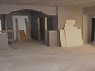 Уникальное foto  ИП Заякин, Отделка квартир и домов под ключ, 35243765 в Ставрополе