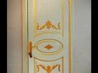 Изображение в Строительство и ремонт Двери, окна, балконы Столярно-художественная Мастерская Пахомова в Ставрополе 50000
