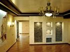 Скачать фото Строительные материалы Ремонт под ключ 36623101 в Ставрополе