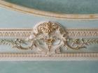 Просмотреть foto Ремонт, отделка Лепной декор, 36745975 в Ставрополе