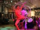 Скачать бесплатно фото Другие развлечения Цирковое show Drеам 37460468 в Ставрополе