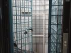 Свежее изображение Коммерческая недвижимость ПРОДАЮ ТОРГОВО-ОФИСНОЕ ПОМЕЩЕНИЕ 37674637 в Ставрополе
