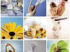 Изображение в Красота и здоровье Косметика Правильное питание Гербалайф Кочубеевское в Ставрополе 111