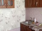 Скачать фото Аренда жилья 1ком квартира в районе Тухачевского рынка 38561632 в Ставрополе