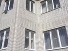Скачать изображение  КАМЕНЩИК 38701460 в Ставрополе