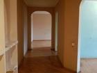 Фотография в   Продам 3-комнатную квартиру в СЗ районе Ставрополя в Ставрополе 2000000