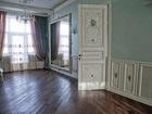 Свежее изображение Двери, окна, балконы Деревянные двери заказать ,купить 39309817 в Ставрополе
