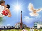 Свежее фотографию Организация праздников Видео-фотосъёмка любых мероприятий, 40027134 в Ставрополе