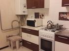 Увидеть фотографию Аренда жилья однокомнатная квартира посуточно 47195425 в Ставрополе