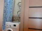 Свежее фото Аренда жилья Однокомнатная квартира на сутки 47437447 в Ставрополе