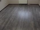 Свежее foto Ремонт, отделка Комплексный ремонт квартир, домов и офисов, 56328410 в Ставрополе