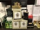 Уникальное изображение  Селективная Оригинальная парфюмерия оптом 68228827 в Ставрополе