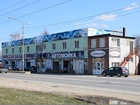 Просмотреть фото Дома Продажа коммерческой недвижимости 69450508 в Михайловске