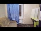 2588.Туапсинка.Продается комната в общежитии секционного тип