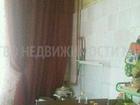 2759 Продается комната12 кв. м. в общежитии секционного тип