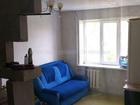 2340.Туапсинка.Продается комната в общежитии секционного тип