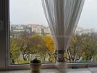 1994 Продается 3х комнатная квартира по ул Партизанская, 2б