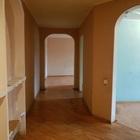 Квартира в Ставрополе