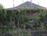 Дом в с, Курсавка, Ставропольского края Продам Дом кирпичный, со всеми удобствам