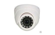 Камера внутренняя QPD30-70R, 700 ТВЛ, Sony CCD