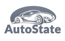 Уникальный онлайн - сервис AutoState