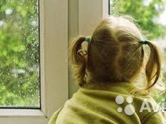 Окна и балконы арт, 545674С4 ?Предлагаем окна высокого качества ?Любой сложности! ?Гарантия до 10 лет!!! ?Официальное заключение договора! ?Возможна РАССРОЧКА в Ставрополе