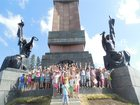 Новое foto  Школьные туры в Уфу в Аквапарк Планета из Стерлитамака 32477283 в Стерлитамаке