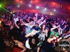 Фото в   Приходите к нам на открытие дискотеки СИНТЕЗ в Стерлитамаке 200
