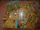 Изображение в Электроматериалы Разное Куплю печатные платы на лом (бытовые, промышленные, в Стерлитамаке 1000