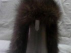 Фотография в   Продается зимняя шапка для мальчика 6-9 лет. в Стерлитамаке 600