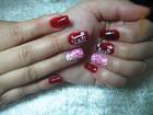 Уникальное foto Салоны красоты Мастер ногтевого сервиса 34547247 в Стерлитамаке