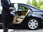Увидеть фотографию  Перегон-Доставка-Такси-Трезвый водитель 34856570 в Стерлитамаке