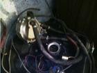 Увидеть изображение  газобалонное оборудование на л\а 35115332 в Стерлитамаке
