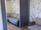 Свежее изображение  Сдам 2-комн, квартиру в районе ВТС семейной паре 37448632 в Стерлитамаке