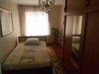 Уникальное фотографию Комнаты сдается комната 37747159 в Стерлитамаке