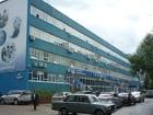 Свежее фотографию Коммерческая недвижимость Аренда офисных помещений 38816341 в Стерлитамаке